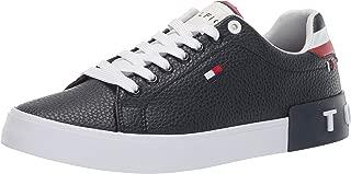 Men's Rezz Sneaker