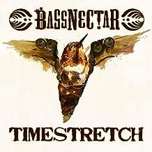 Best bassnectar bass head Reviews