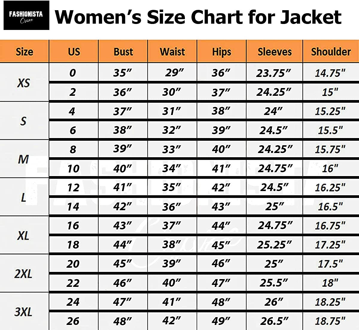 Fashionsta Craze Black Hooded Leather Jacket for Women - Ladies Leather Jacket