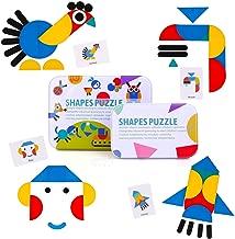PRENKIN Los ni/ños Puzzle temprana Matem/áticas de la educaci/ón Juguete Digital n/úmero Cube Matem/áticas Puntales de Aprendizaje
