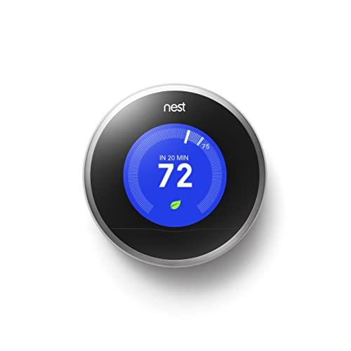 Excellent Ring Thermostat Amazon Com Wiring Cloud Hisonuggs Outletorg
