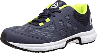 Reebok Men's Sprint Affect Xtreme Lp Running Shoes