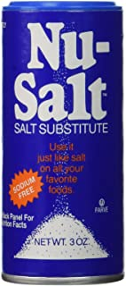 non iodized sea salt kroger