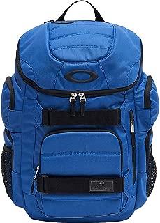 Oakley Enduro 30L 2.0 Laptop Backpack