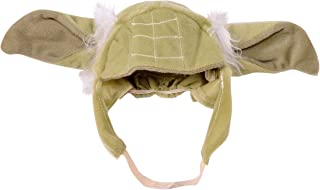 Rubie's Classic Star Wars Pet Headpiece
