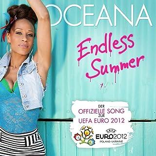 Endless Summer (Video Version)