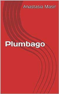 Plumbago (German Edition)