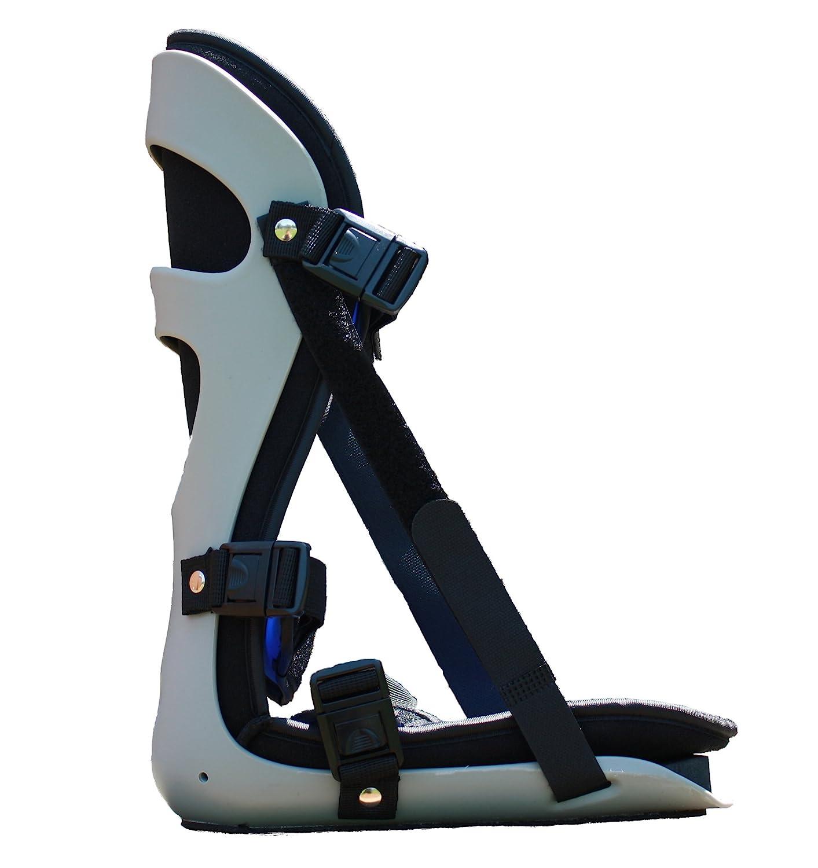 Alpha Medical Plantar Max 67% OFF Fascitis Night P. Splint Pain; Foot price Heel