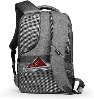 "Port Designs Yosemite Eco Backpack 15.6"" Carry case"