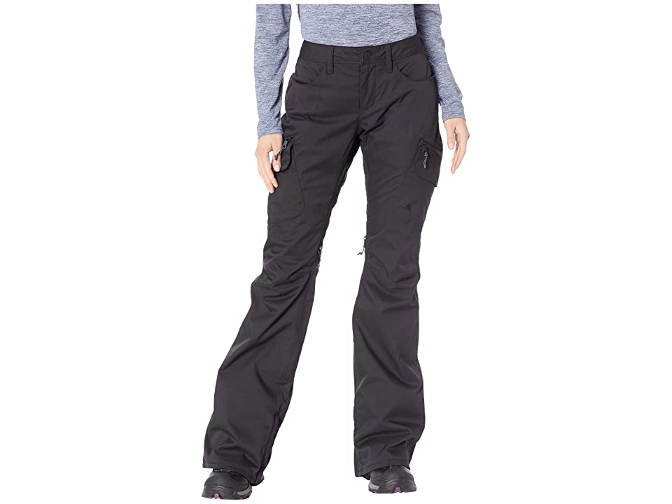 Burton Gloria Pant (True Black 1) Women