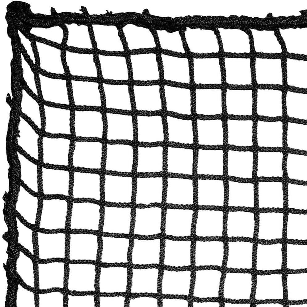 Aoneky Golf Sports Practice Barrier Net, Golf Ball Hitting Netting, Golf High Impact Net, Heavey Duty Golf Containment Net, 10 x 10 Ft / 10 x 15 Ft / 10 x 20 Ft / 15 x 15 Ft : Sports & Outdoors