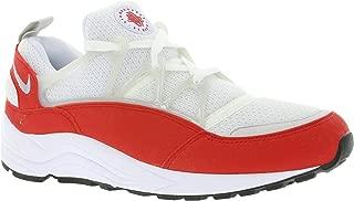 Women's Bella Kai Thong Sandals