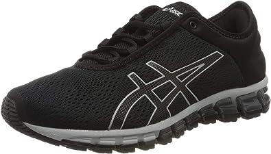 ASICS Gel-Quantum 180 3 1021a029-001, Chaussures de Running Homme ...