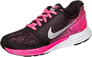 Girl's/Youth Lunarglide 7 Running Shoes