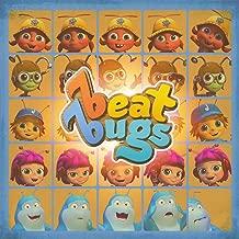 Best netflix fresh beat band Reviews