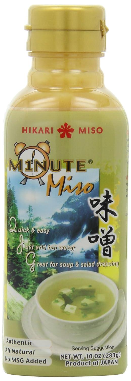 Hikari Minute 10-Ounce Miso online Sale shopping