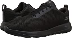 c10581ab38f2a Skechers go walk 2 men | Shipped Free at Zappos