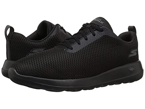 ae56b500a73 SKECHERS Performance Go Walk Max - 54601 at Zappos.com