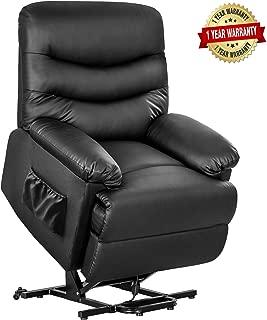 Best firststreet sleep chair Reviews