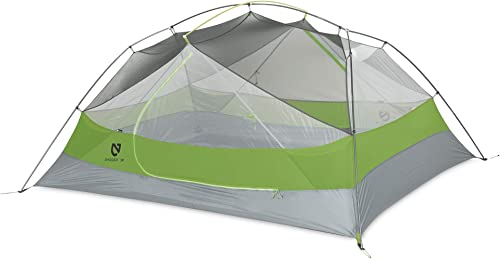 NEMO Dagger 3P - Tente