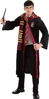Best plus size harry potter robes Reviews