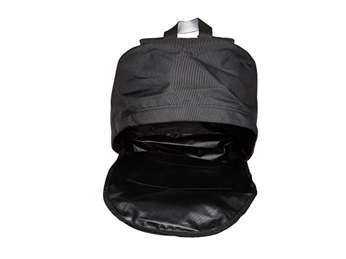 Eastpak Out Of Office - Bags Backpacks