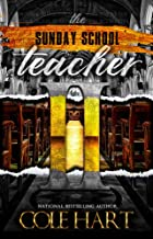 The Sunday School Teacher 1 & 2: Combined