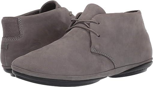 Grey 3