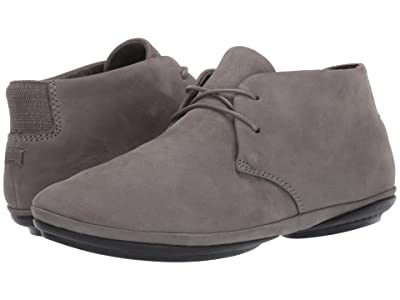 Camper Right Nina (Grey 3) Women