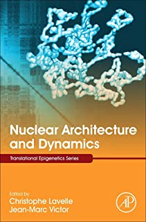Nuclear Architecture and Dynamics (Volume 2)