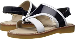 Claudia Sandal (Toddler/Little Kid/Big Kid)