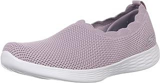 Skechers Women's You Define-Peace Sneakers