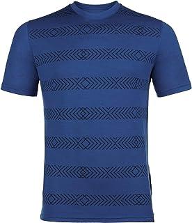 ODLO Men's Alliance Kinship T-Shirt Men's T-Shirt
