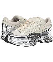 adidas by Raf Simons - Raf Simons Ozweego