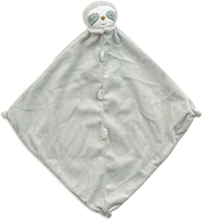 Angel Dear Blankie Grey Sloth