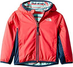fd2d38e0c The kids reversible moondoggy jacket toddler, The North Face | 6pm