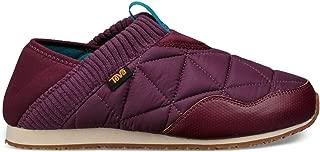 Best teva wide shoes Reviews