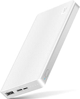 Best can you fly with a power bank Reviews