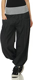 : malito more than fashion Pantalons Femme