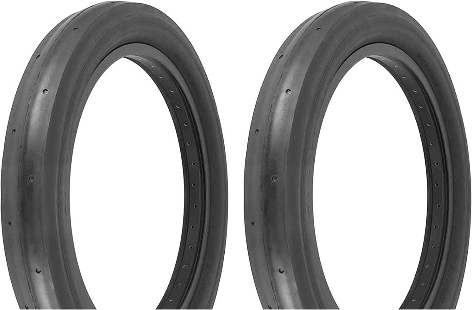 Two Bike Mesa Mall tire Duro 20 x Wall Directly managed store Bicy Side Black IA-2098. 3.00