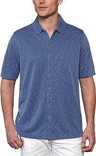 Best axist short sleeve shirts Reviews