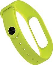 Xiaomi Mi Band 2 originele reservearmband, groen