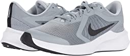 Particle Grey/Black/Grey Fog/White