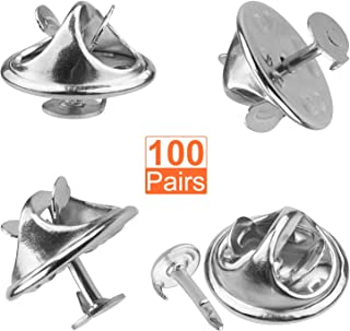 Best replacement brooch pins Reviews