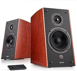 Zestaw głośników PA Edifier R2000DB brown