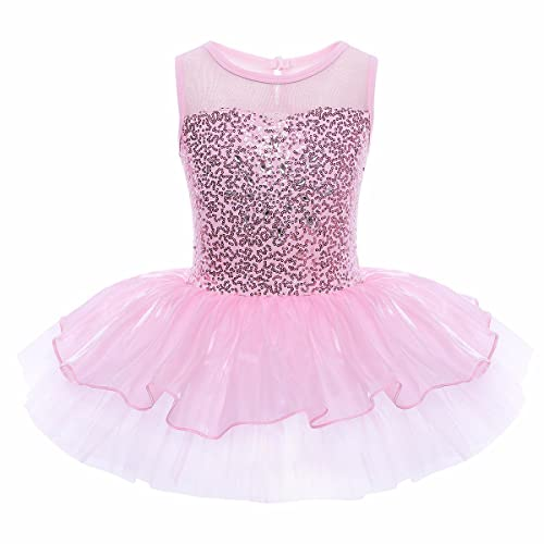 de3afd8e5e9e Ballet Costumes  Amazon.co.uk