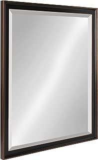 Best oil rubbed bronze medicine cabinet mirror Reviews