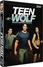 Teen Wolf - Temporada 2 [DVD]