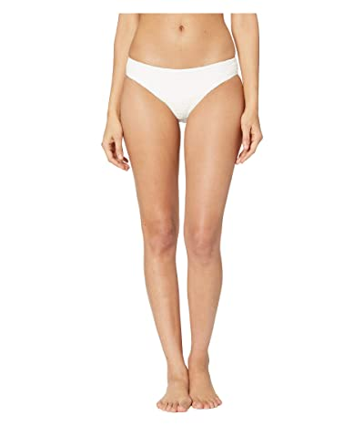 Luli Fama Buleria Full Bottoms (Ivory) Women