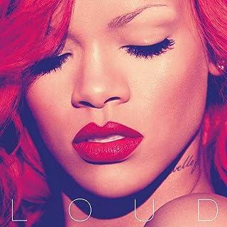 Rihanna - Loud - CD